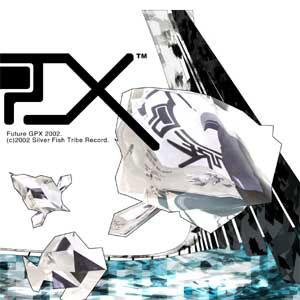 Future GPX 2002
